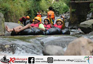 09. river tubung - imgrum.me